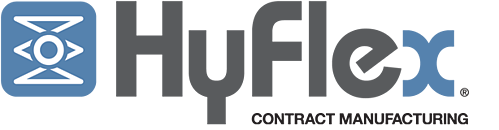 HyFlex Contract Manufacturing | USA