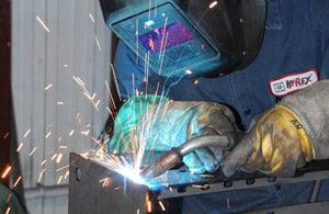 welding-pic-300x195_2-300x195